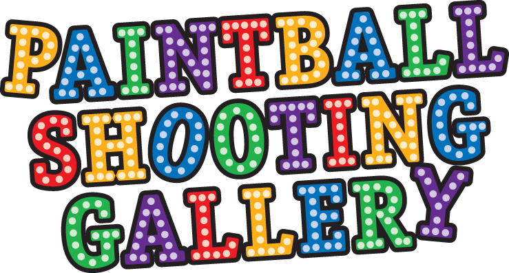 AND-Paintball-Shooting-Gallery-logo